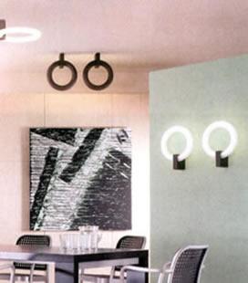 On Diseño - Productos  Q de Louis Poulsen 19cb677c4f