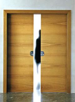 On dise o productos puerta corredera de krona koblenz - Puertas correderas krona ...