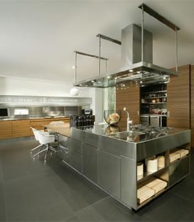 On Diseño - Products: Convivium by ArcLinea Arredamenti
