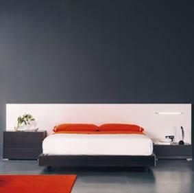 On dise o productos programa de dormitorios vesta de for Programa de diseno de habitaciones