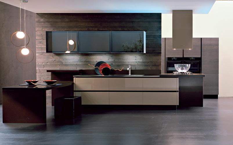Cucine Arrital Opinioni ~ Idee Creative su Design Per La Casa e Interni