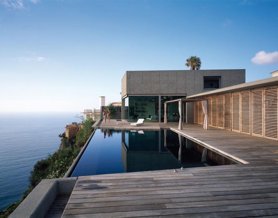 On dise o proyectos vivienda en jard n del sol for Casas jardin del mar