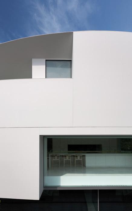 On dise o proyectos casa balint en betera - Casas en betera ...