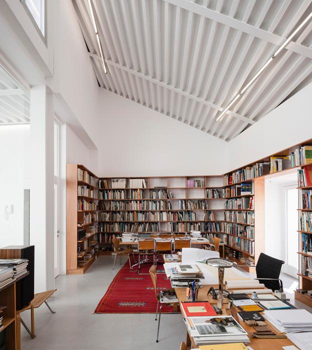 On dise o proyectos estudio de arquitectura en sevilla - Estudios de arquitectura sevilla ...