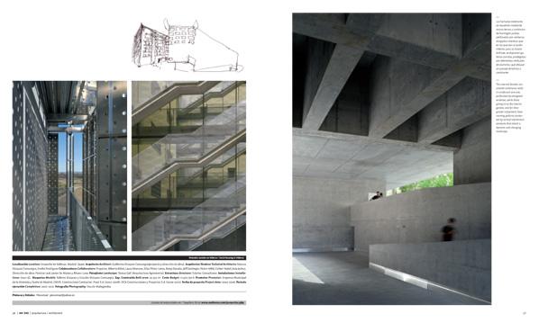 Interiorismo