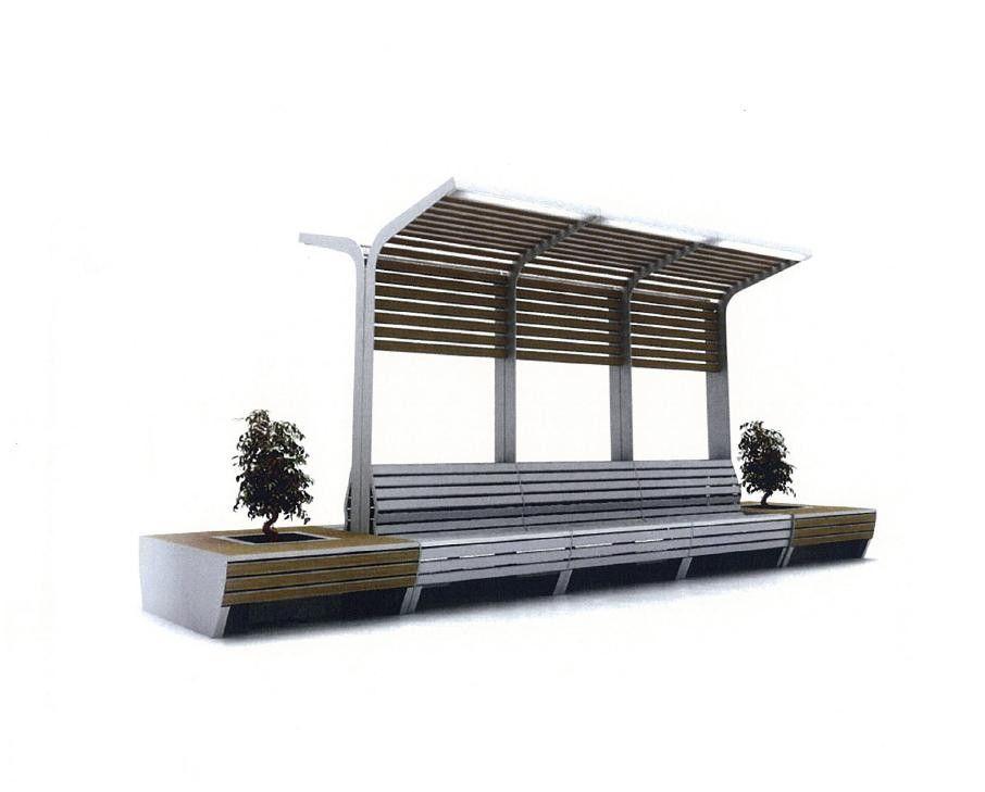 equipamiento urbano para reas de juego. Black Bedroom Furniture Sets. Home Design Ideas