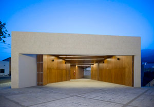 international architecture awards 2010