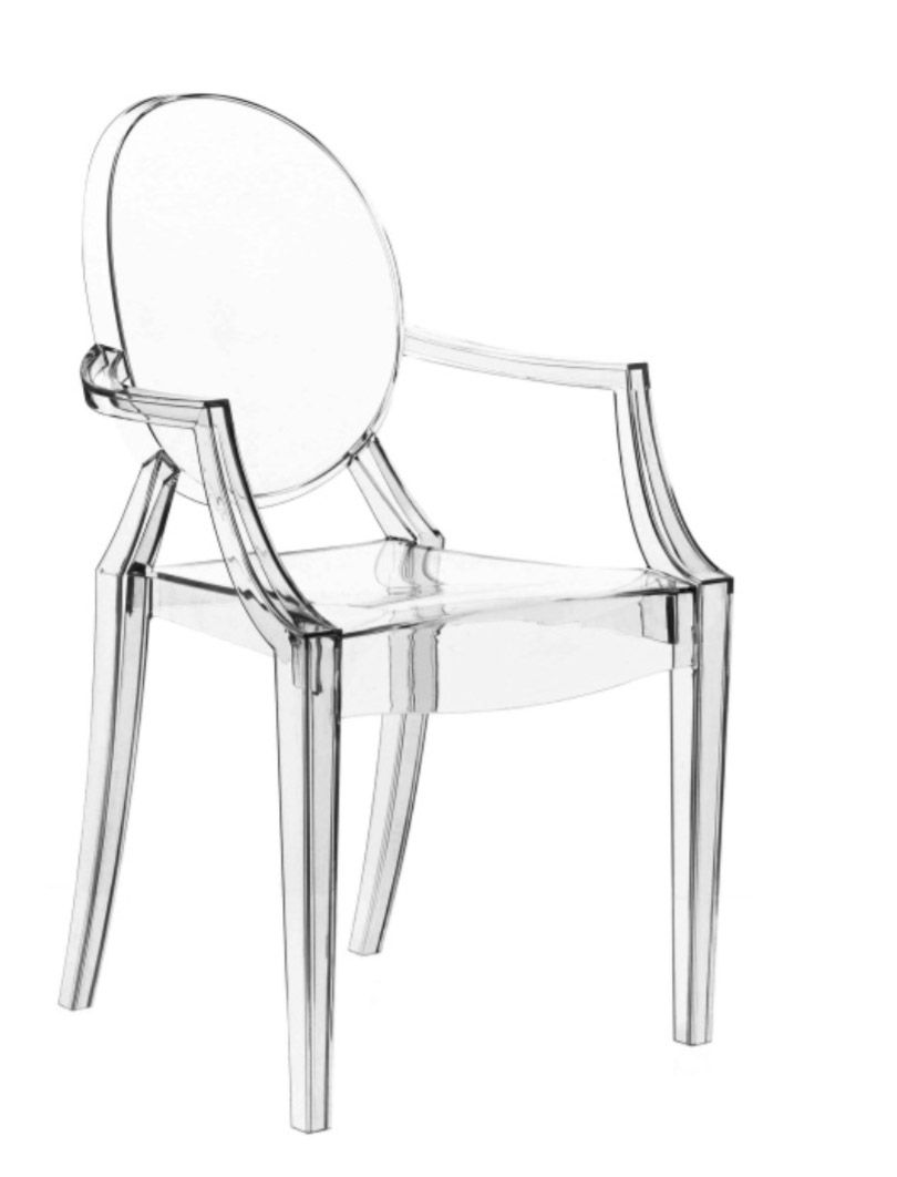 secret drawings sketches and objects philippe starck in málaga