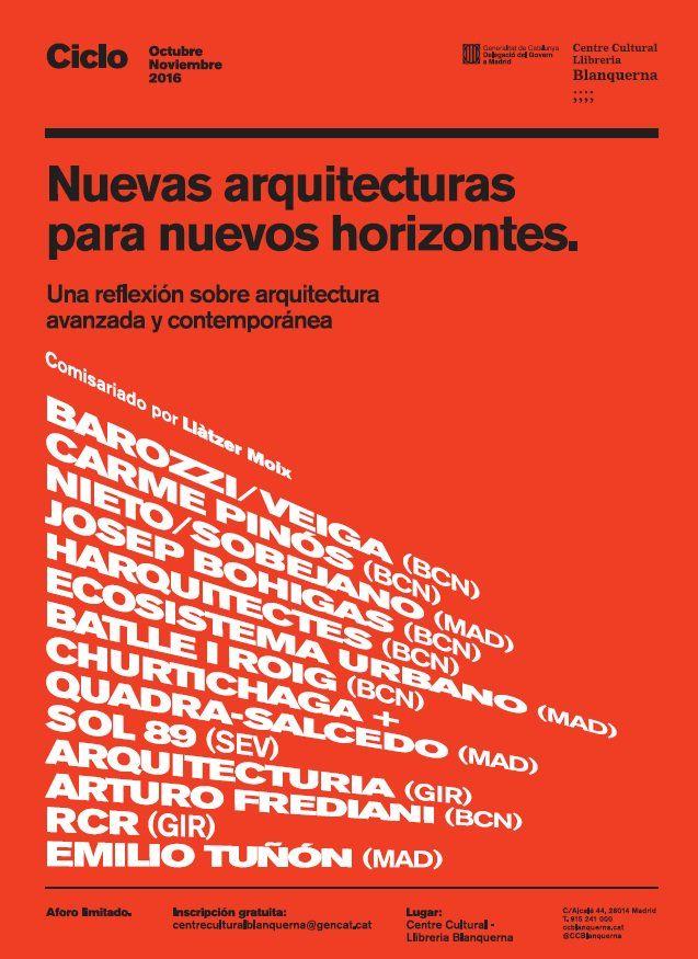 Desarrollos - Magazine cover